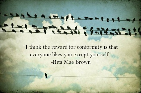 rewardforconformity