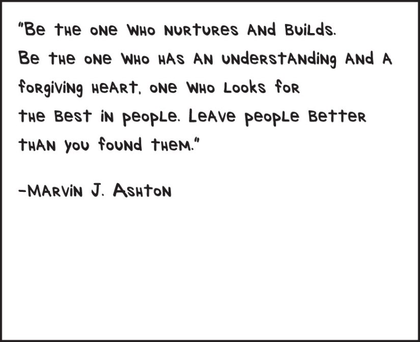 leavepeoplebetter_marvinjashton
