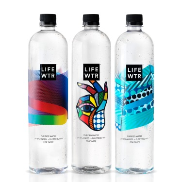 lifewtr-three-bottles-8-HR