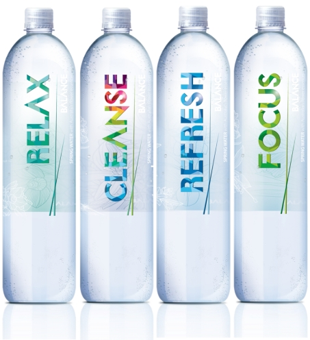 relax-cleanse-refresh-focus-water
