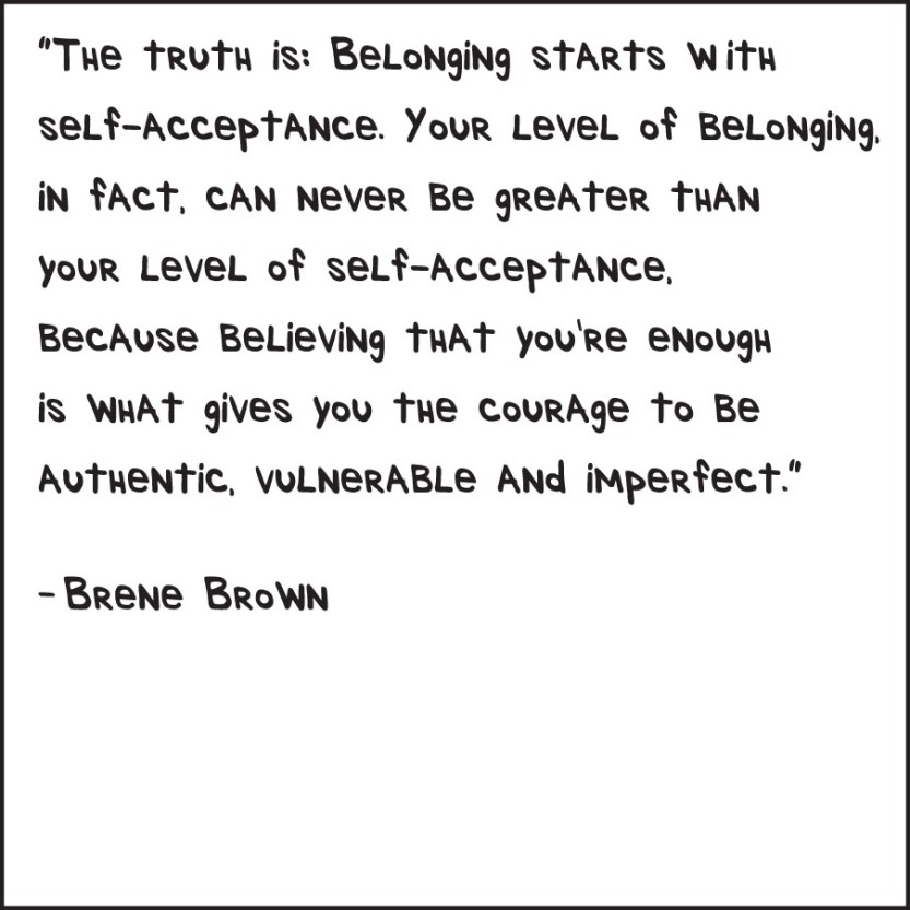 AccurateObservation_GeorgeBernardShaw