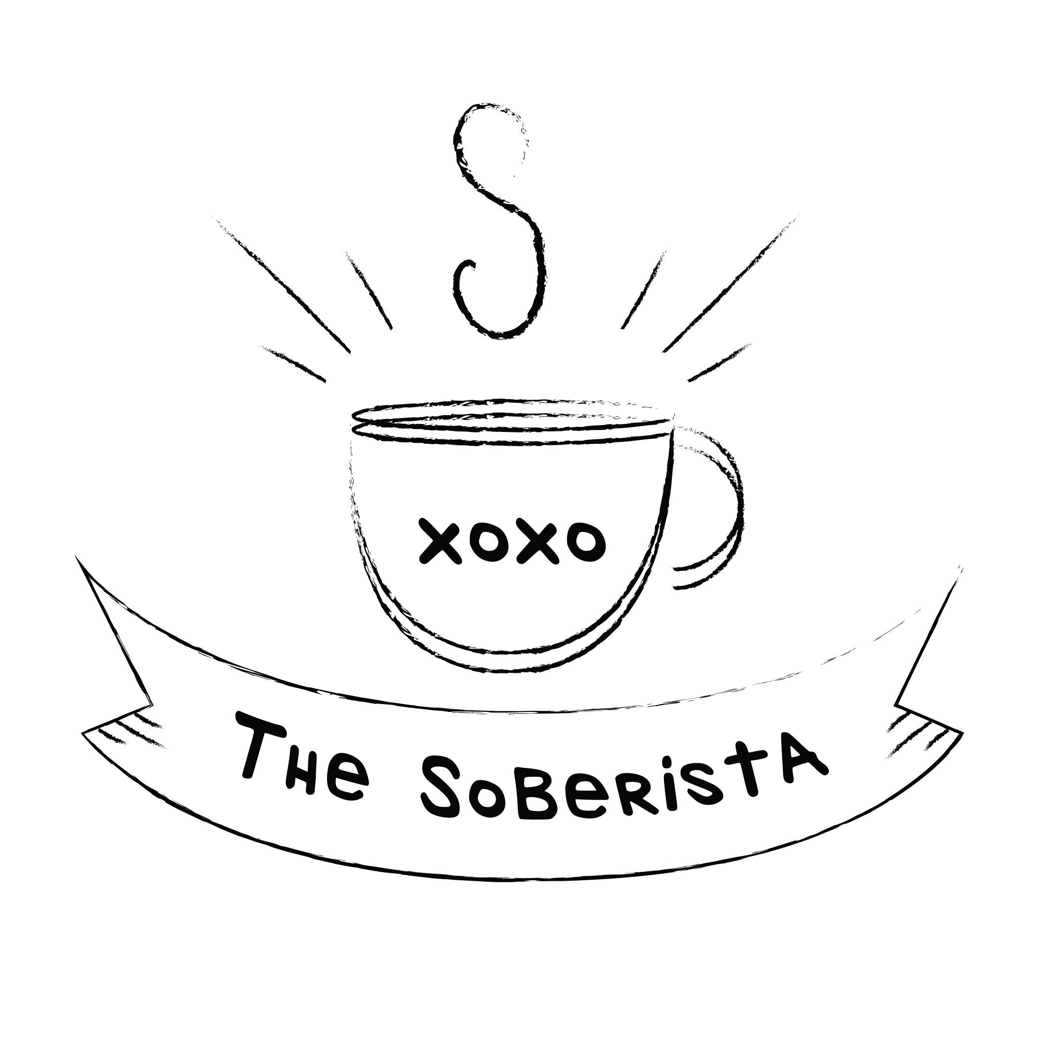 the soberista.